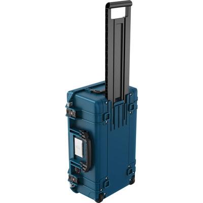 pelican 1535 lightweight travel case