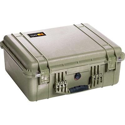 peli 1550eu protector camera case