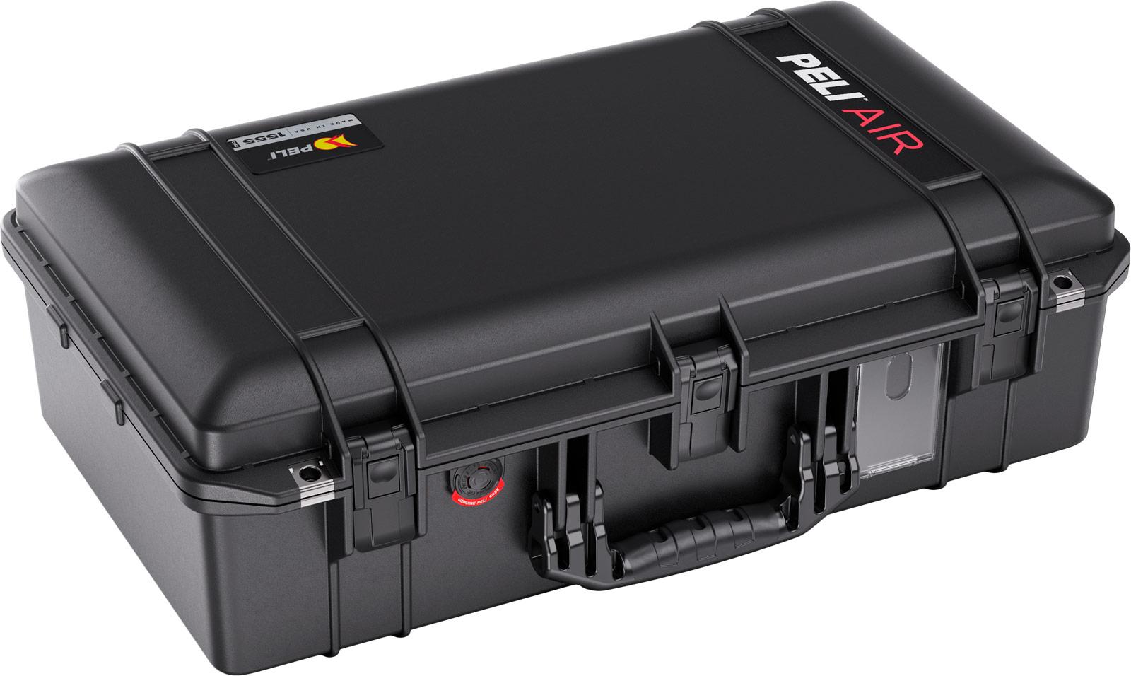 peli products air case 1555 pelicase