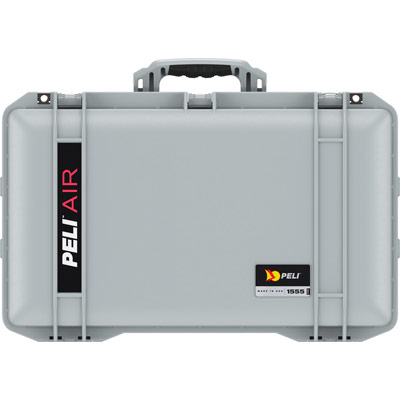 peli products hard cases light air case