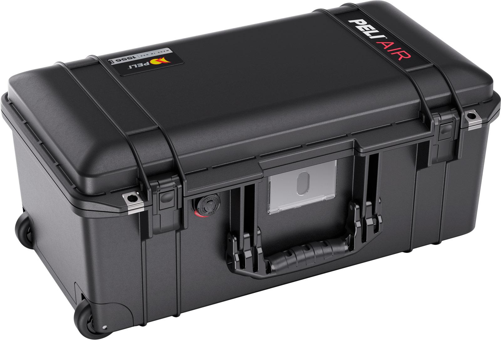peli 1556 air hard case