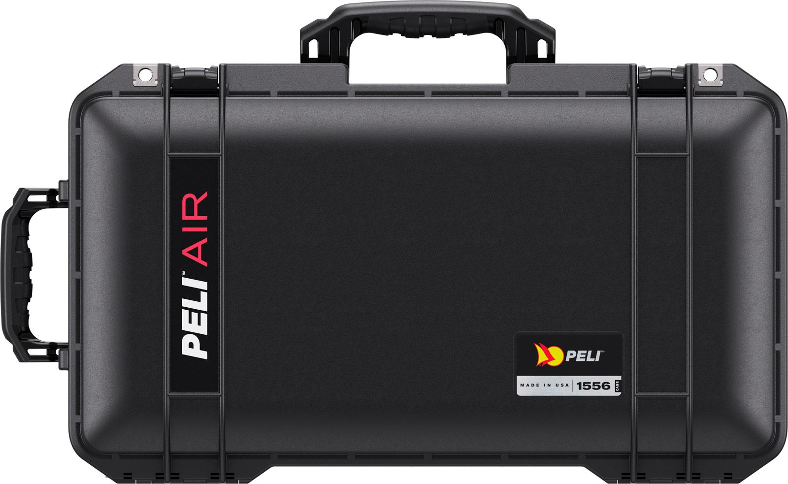 peli 1556 air watertight case