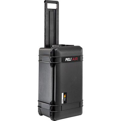 peli 1556 air wheeled hard case
