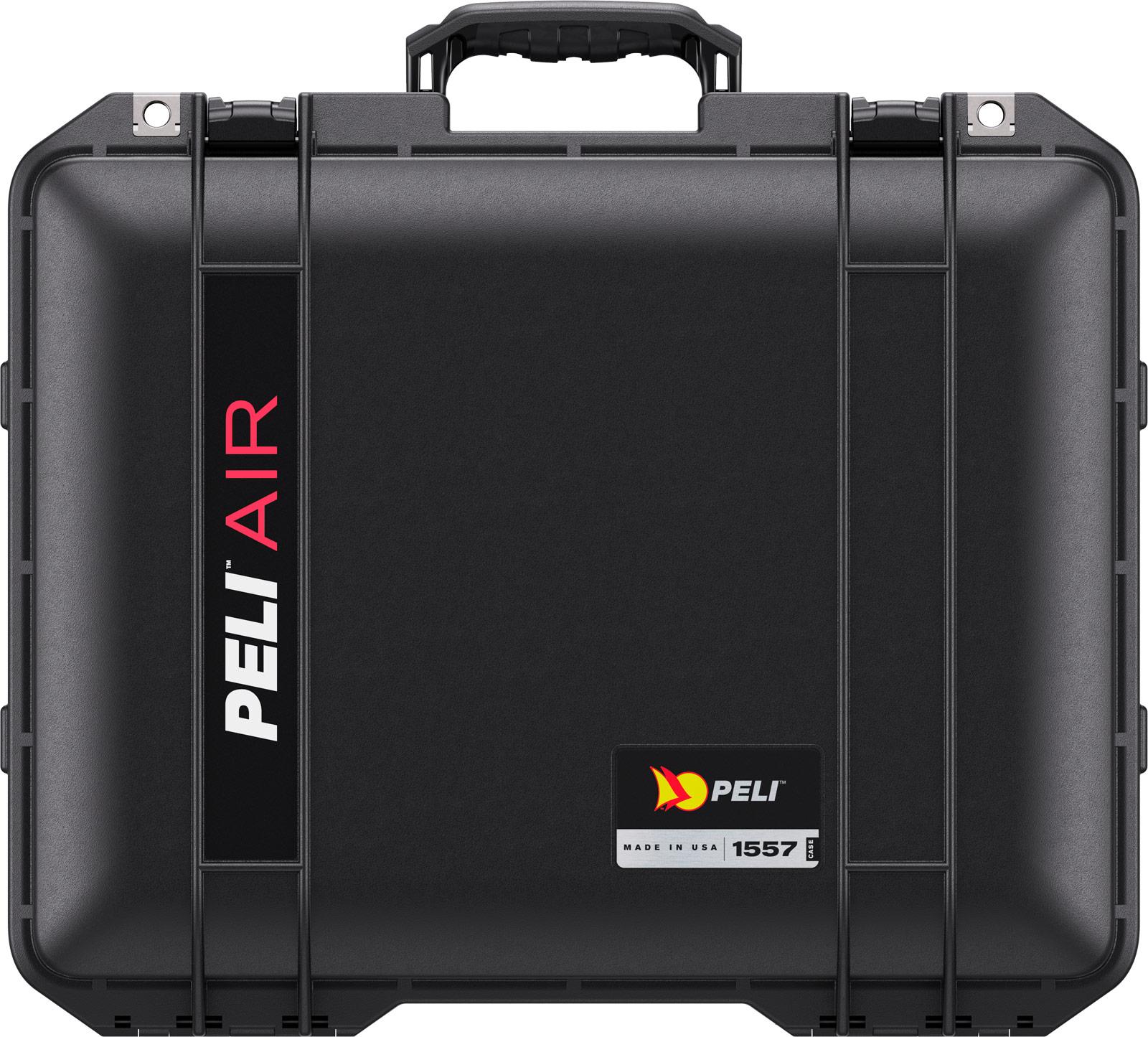 peli drone cases 1557 air case