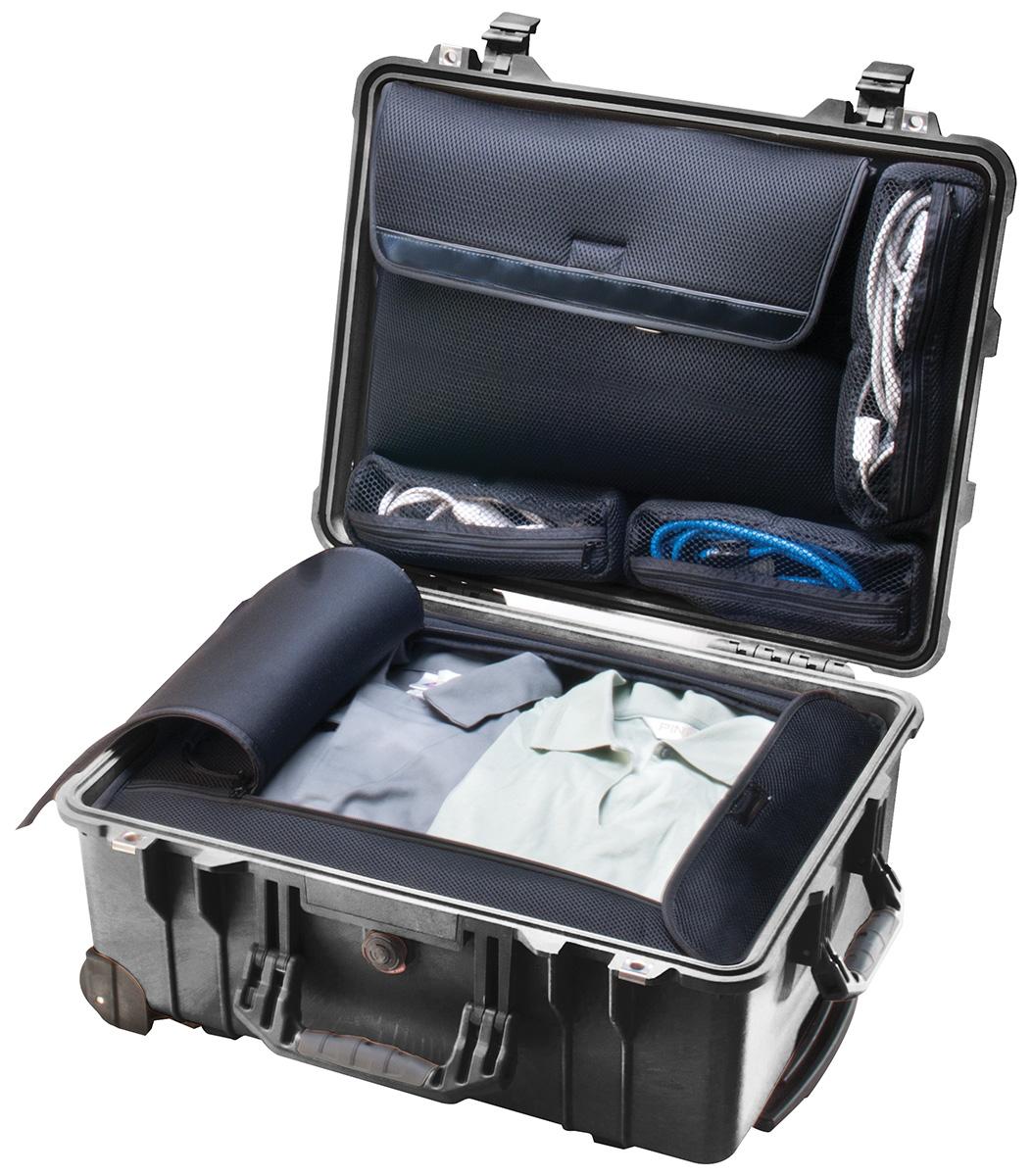 pelican tough travel protographer hard case
