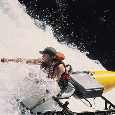 pelican 1600 watertight underwater hard case