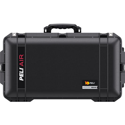 peli 1606 air deep light case