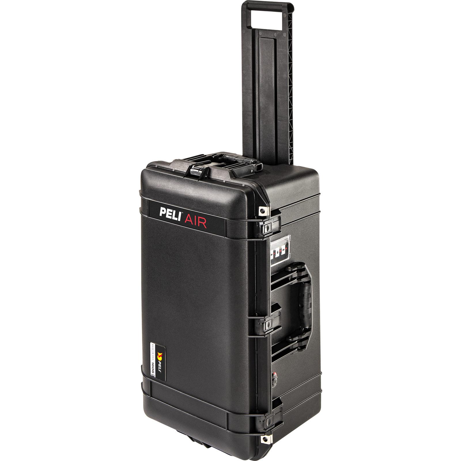 peli 1606 air long rolling case
