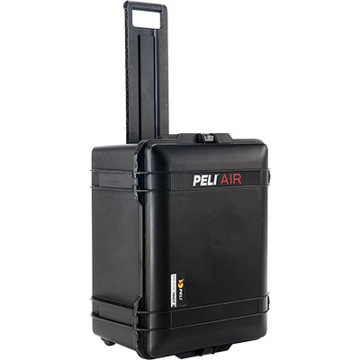 peli air case rolling travel drone cases
