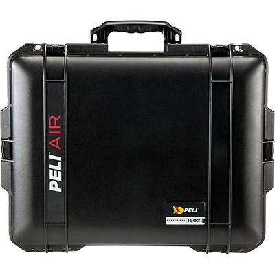 peli drone case air camera cases