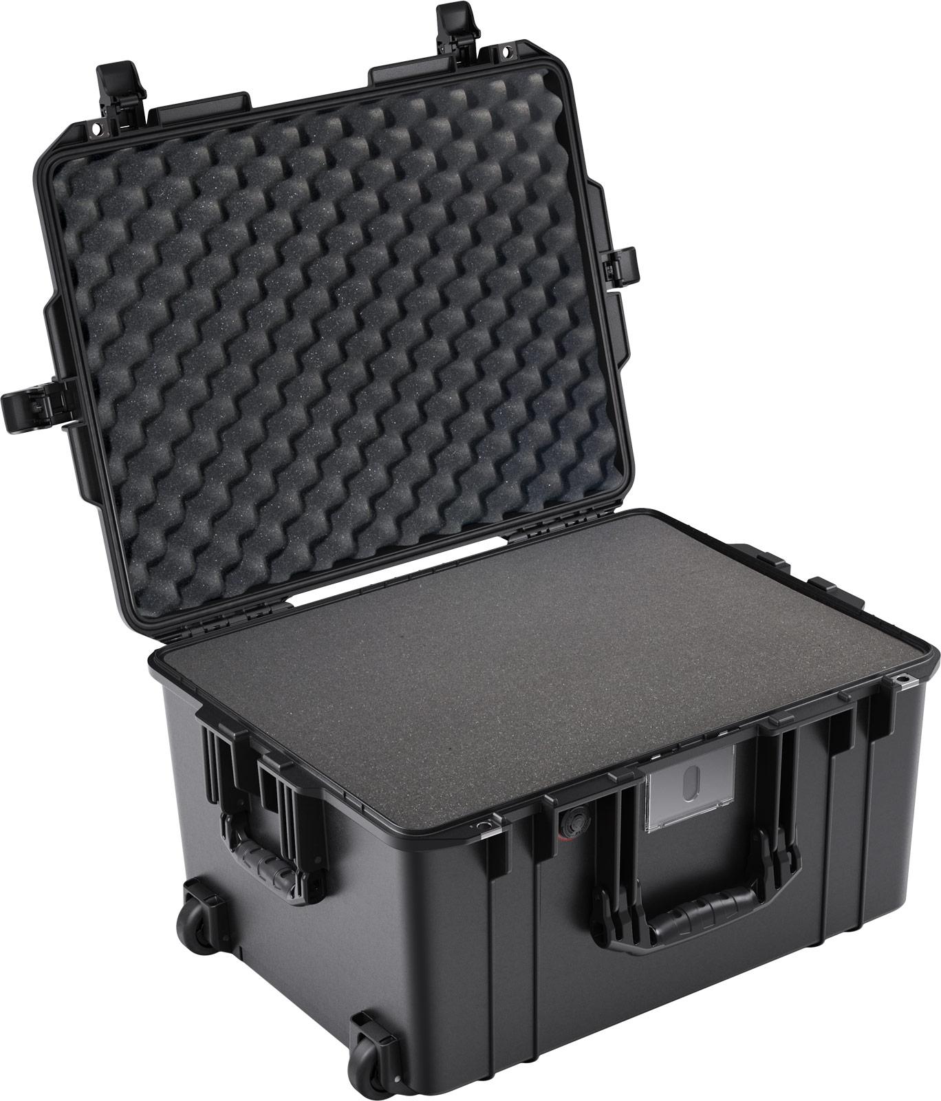 pelican air case travel drone cases 1607