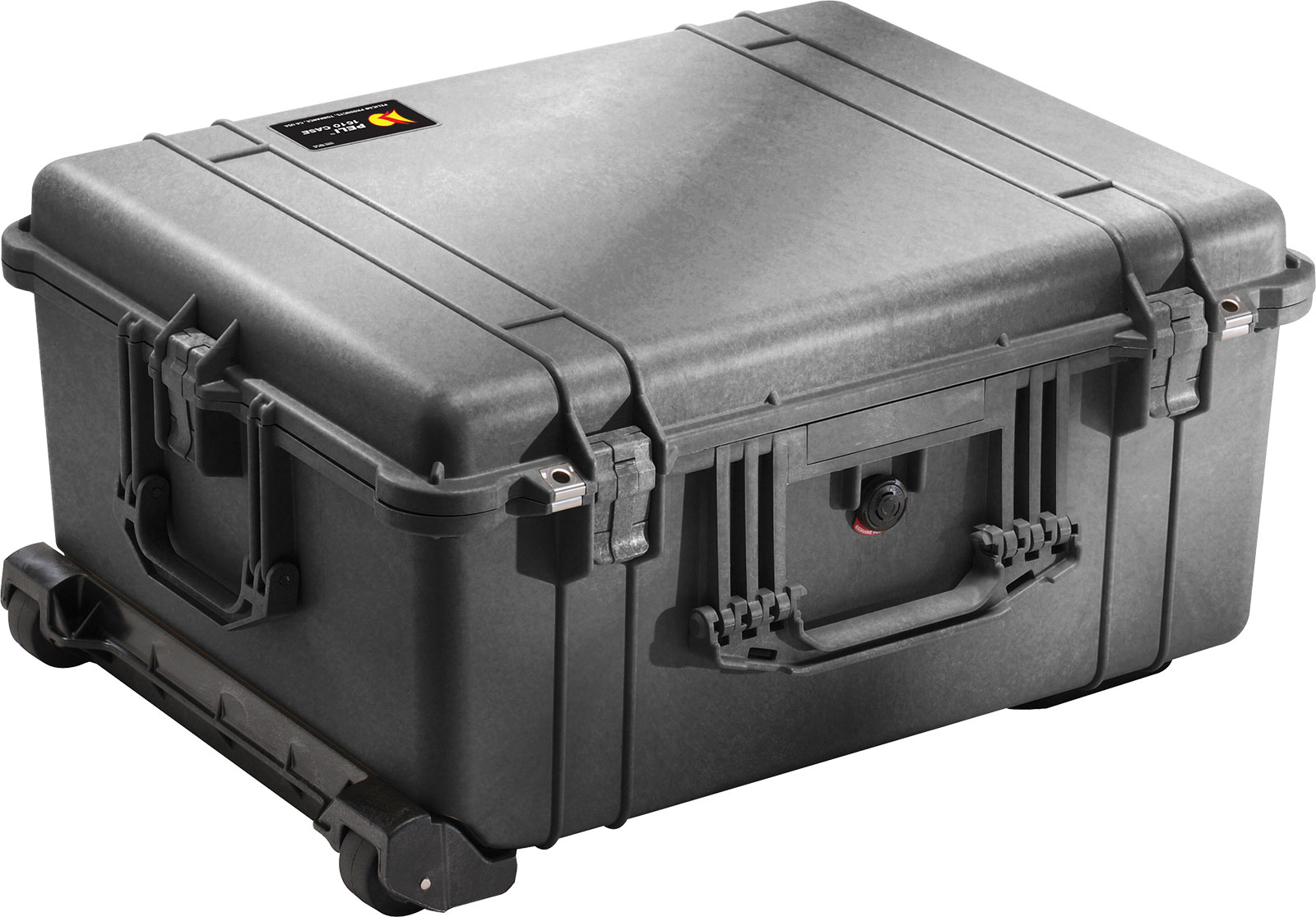 peli protector 1610 case rolling travel cases