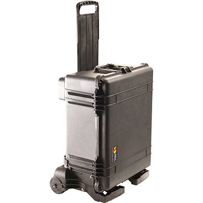 pelican 1610m rolling outdoor travel hard case