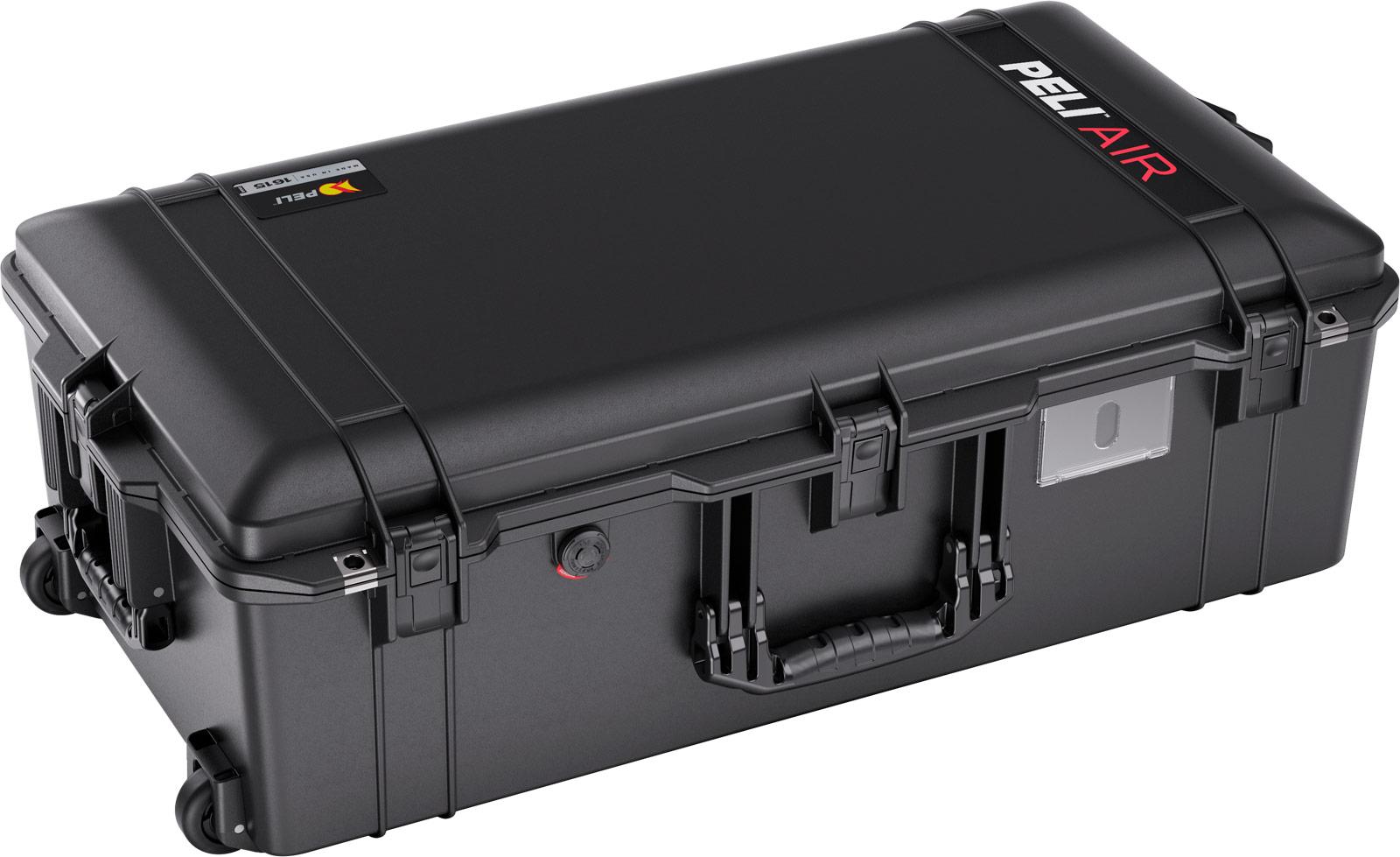 peli products air case 1615 pelicase