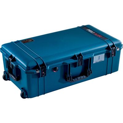 peli 1615 air light travel case