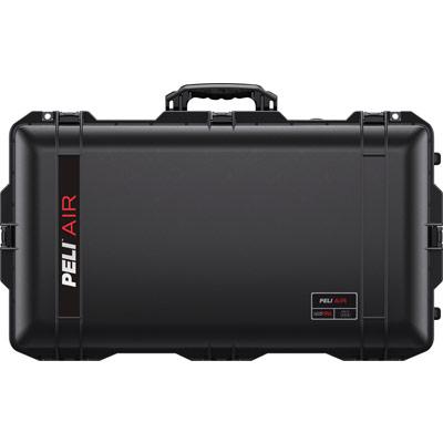 peli 1615 air lightweight travel case