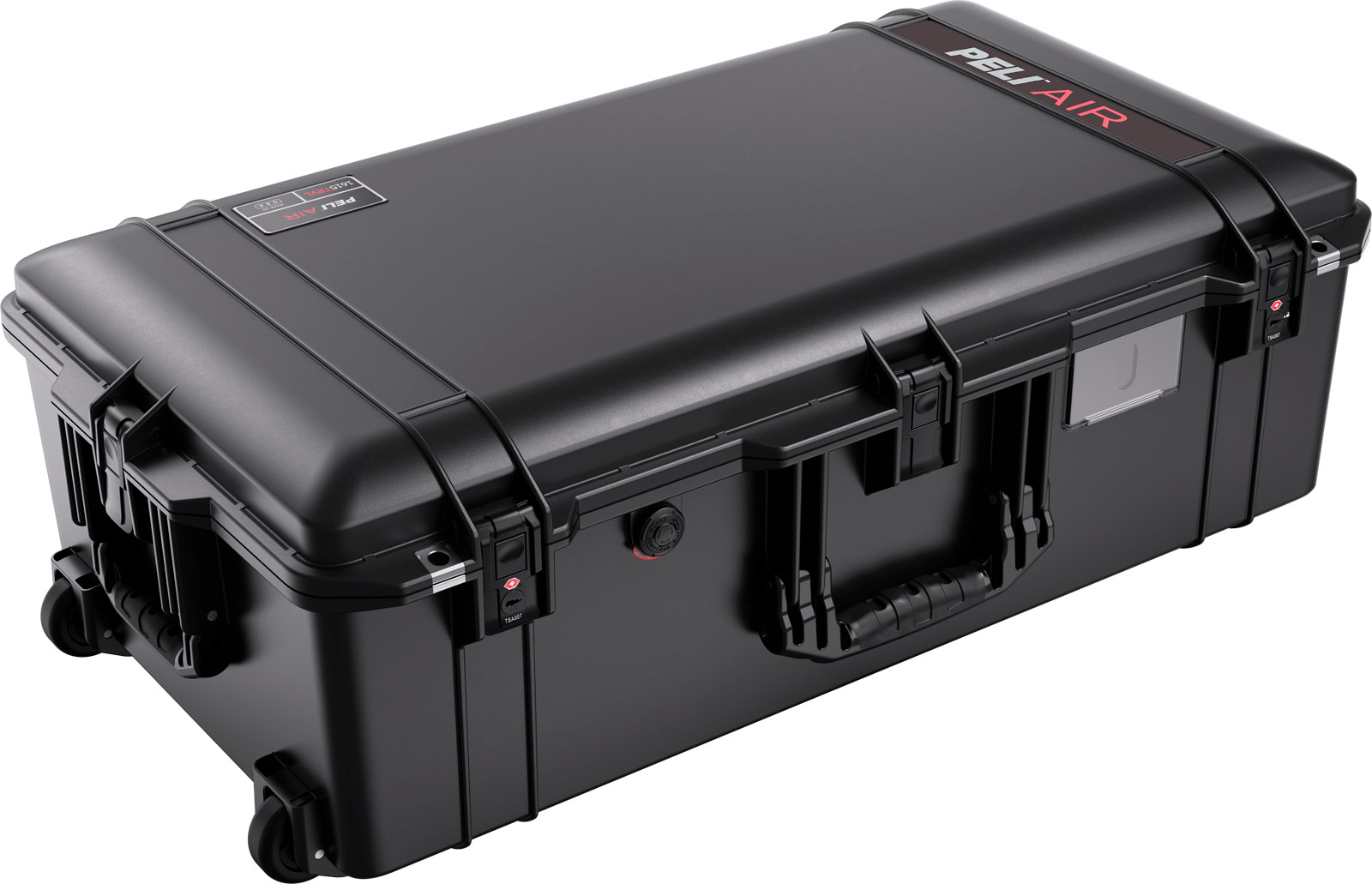 peli 1615 air travel case