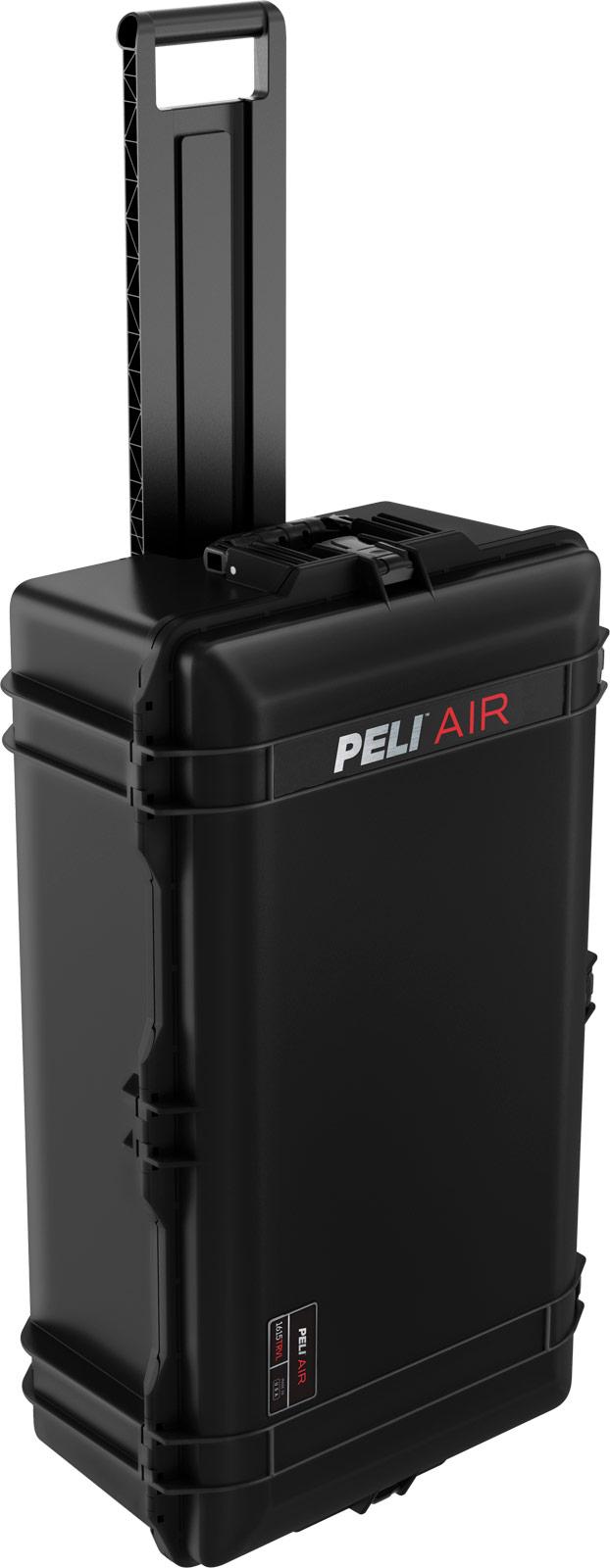 peli 1615 air wheeled luggage case