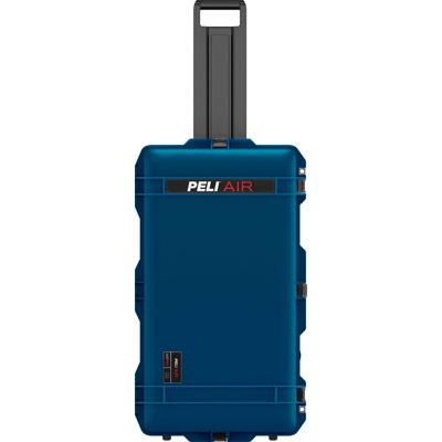peli 1615 travel wheeled luggage case