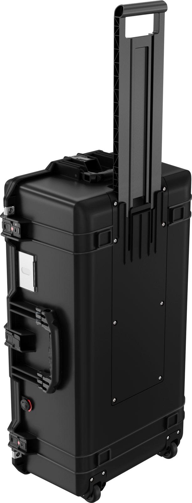 peli 1615 tsa luggage cases