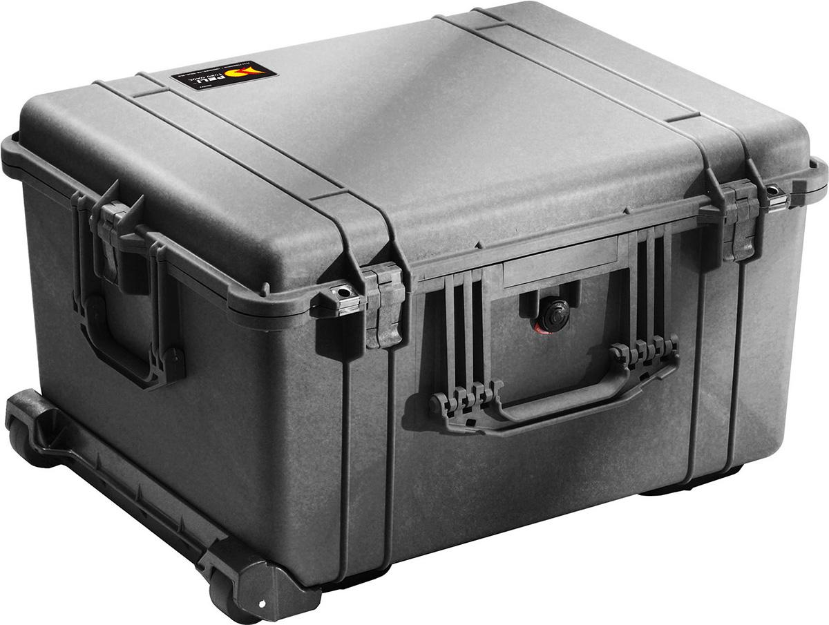 peli 1620 rolling large pelicase hard case