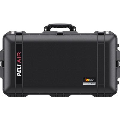 peli 1626 air deep hard case