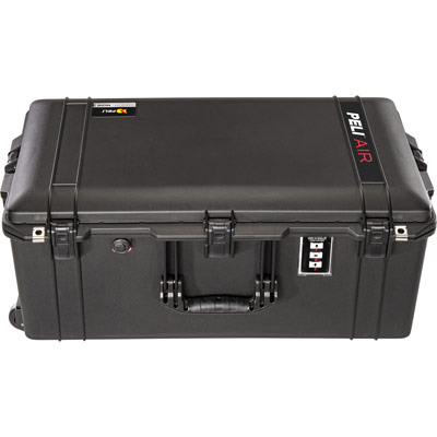 peli 1626 air deep lightweight case