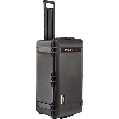 peli 1626 air wheeled camera case