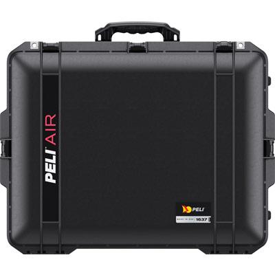 peli air cases deep case rolling travel