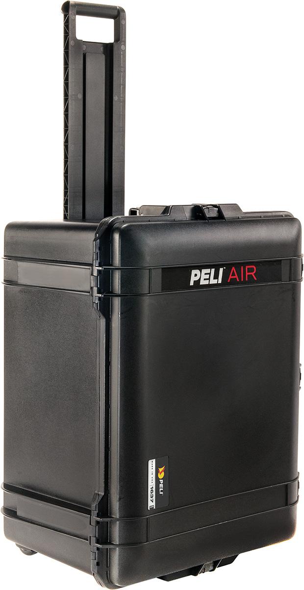peli travel case rolling air cases 1637