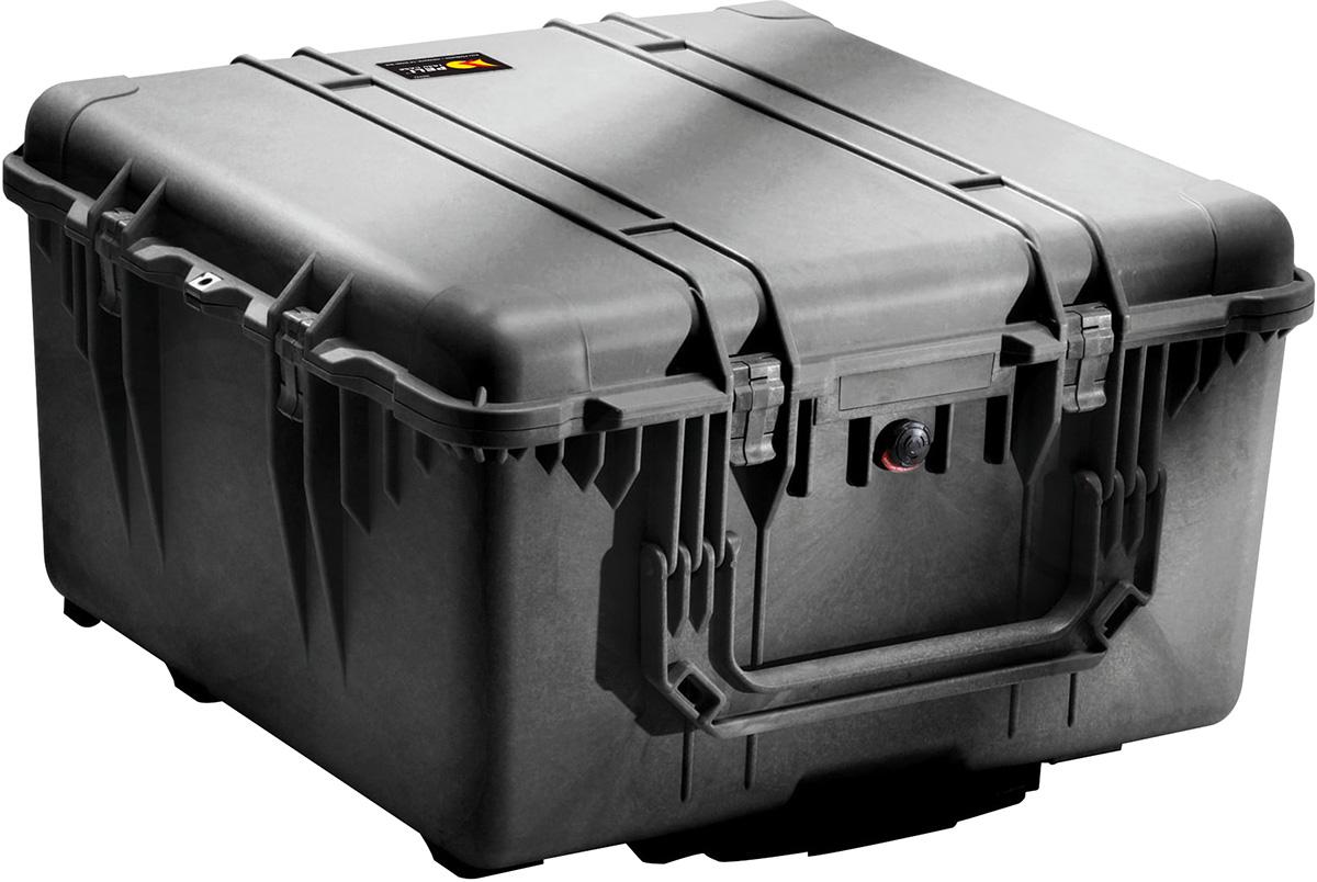 peli 1640 large pelicase travel camera case