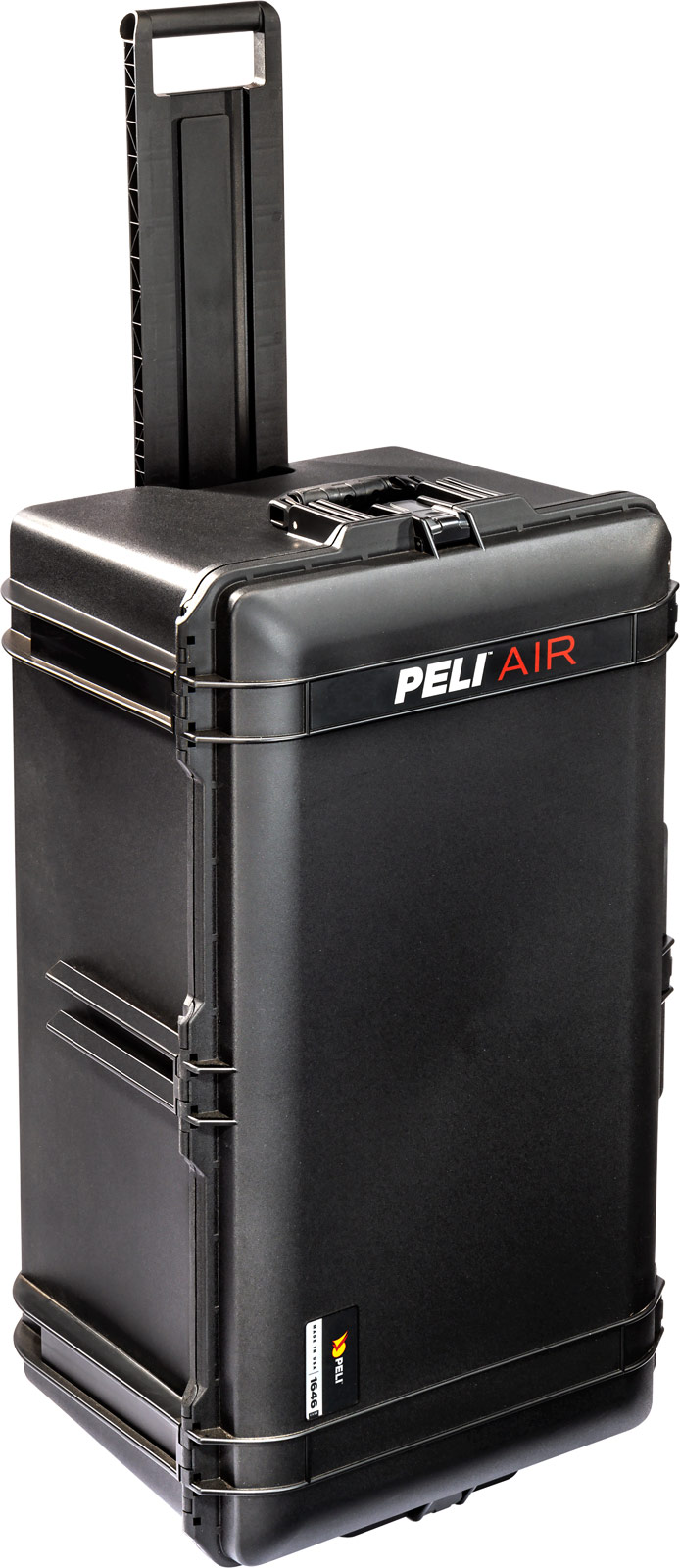peli air 1646 air rolling travel case