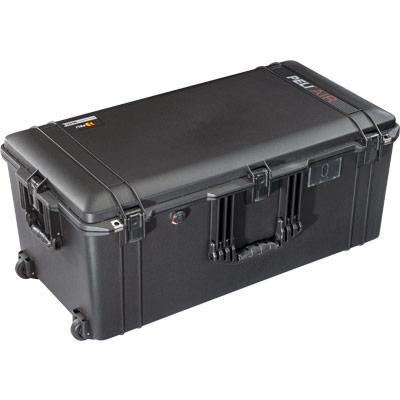 pelican air 1646 lightweight hard case