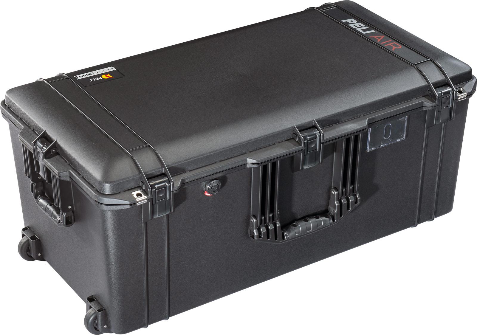 peli air 1646 lightweight hard case
