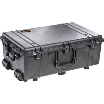 peli mobile wheeled pelicase rolling case