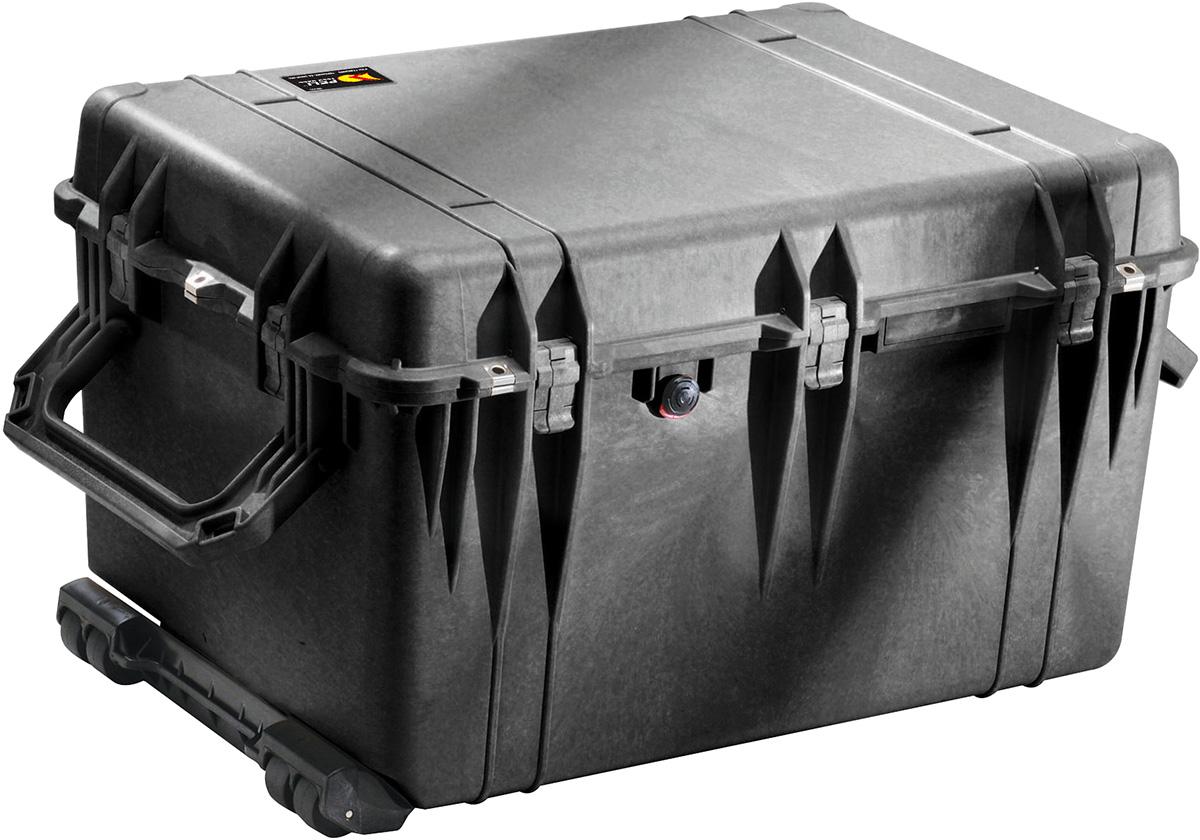 peli 1660 pelicase large rolling case