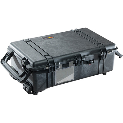 peli large pelicase transport travel case