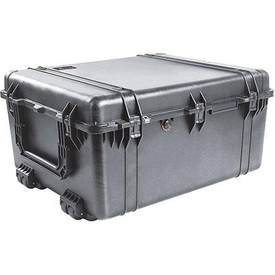 pelican 1690 hard crush proof equipment case