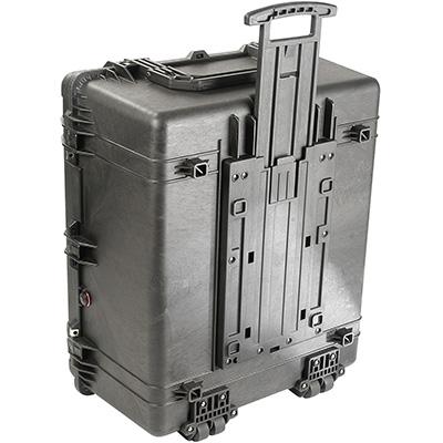 pelican 1690 video photographer gear case
