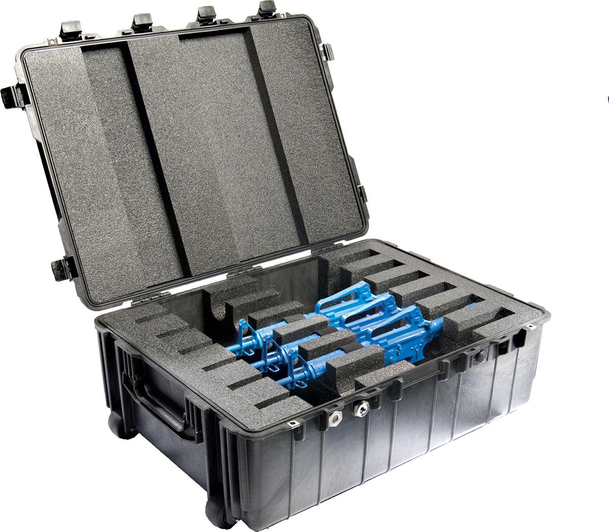 pelican 1730 equipment hard case