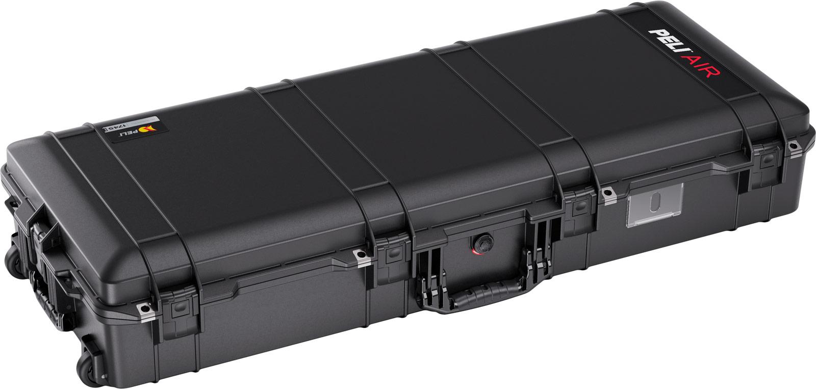 peli 1745 air case long air lightweight case
