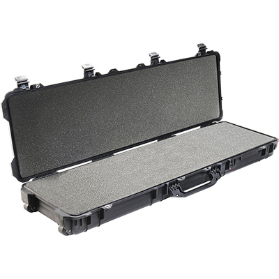 pelican 1750 long case rifle hardcase