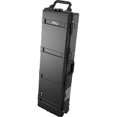 peli long rolling travel cases 1770 case
