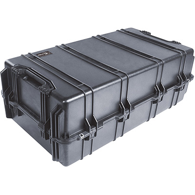 pelican 1780 hard transport military shipping case