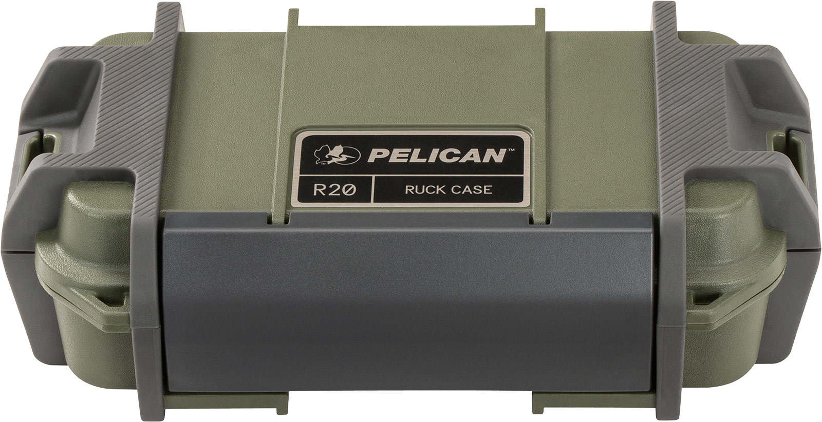 pelican r20 ruck camera accessory case