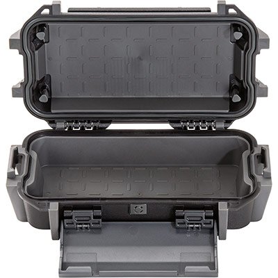 pelican r20 ruck personal utility case