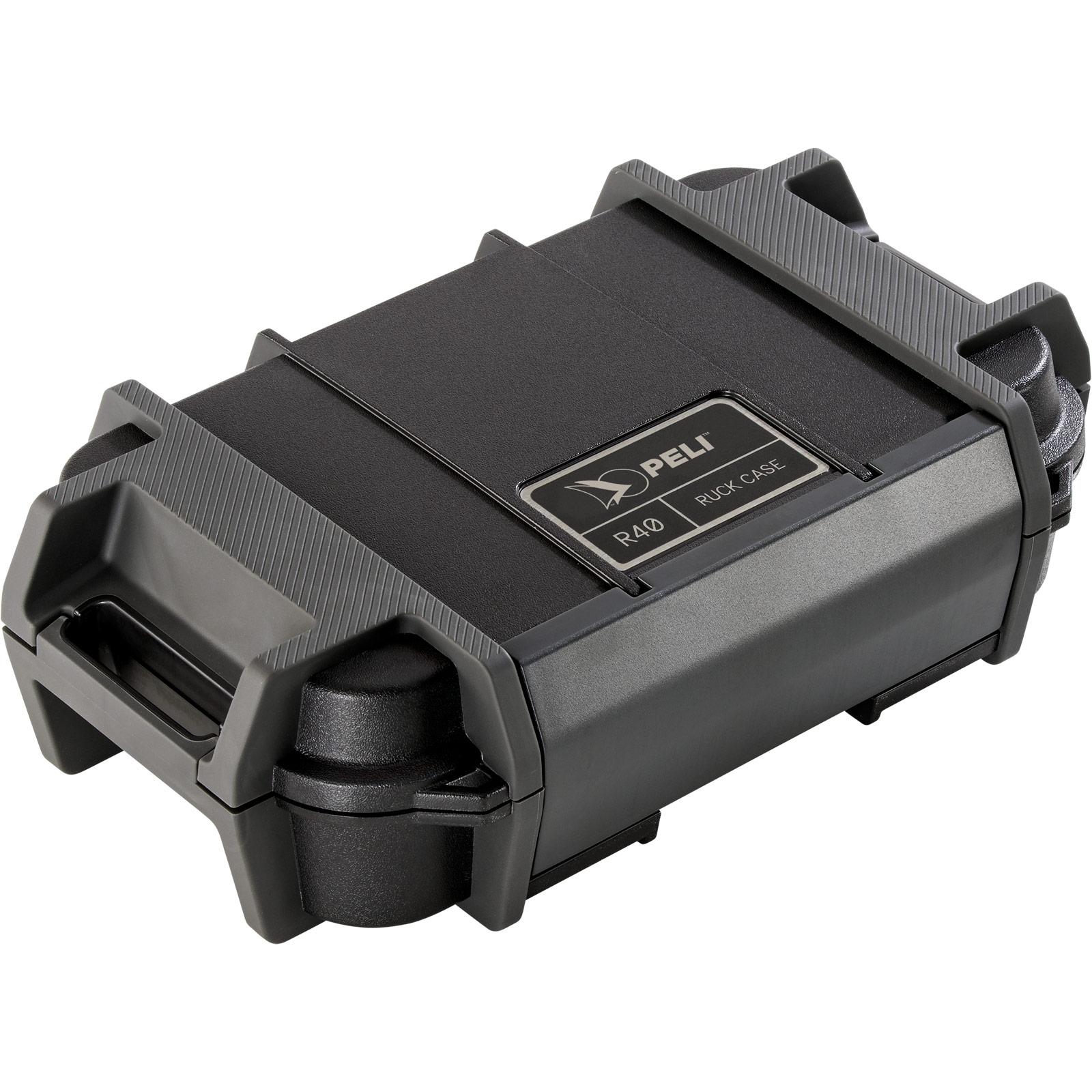 peli r40 ruck case personal utility cases