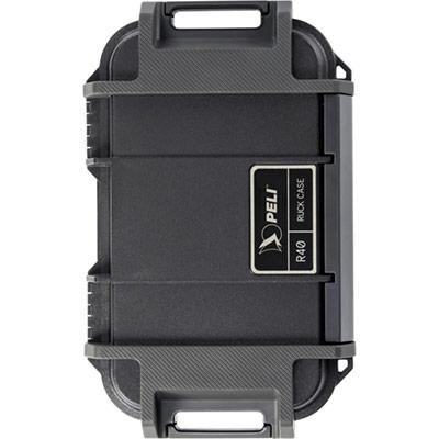 peli r40 ruck watertight utility case