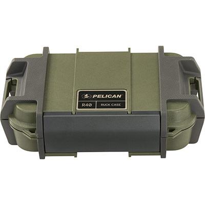 pelican r40 ruck rugged phone case