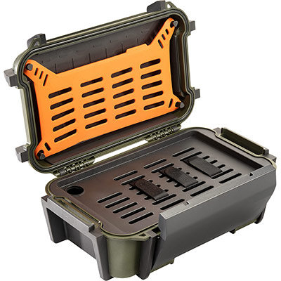 pelican ruck r60 portable hard case